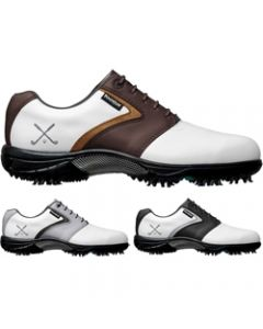 FootJoy Contour MyJoys Golf Shoe