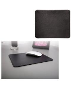 "Vinyl Mouse Pad 9""x7.75"" (Blank)"
