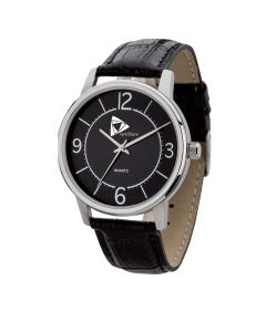 Watch Creations Men's Modern Style Watch