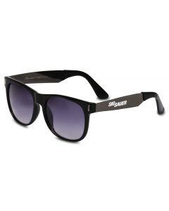 MetalEyes Sunglasses