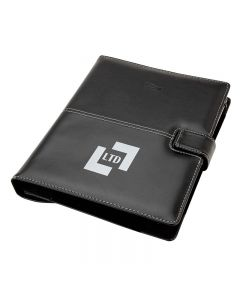 Solo® Leatherette Tablet Case