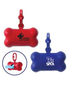 Paws for Life™ Doggone-It™ Bag Holder