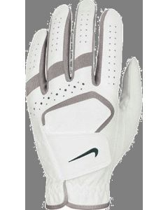 Nike Women's Dura Feel Glove