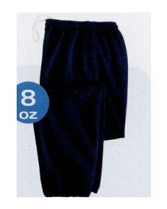 Gildan Youth Heavy Blend Sweatpants