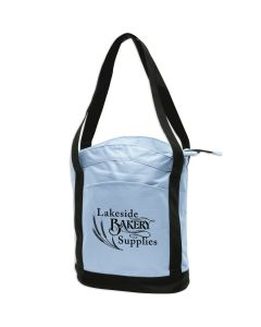 Adventure Junior Tote Bag