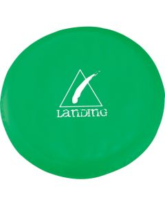 Inflatable Frisbee