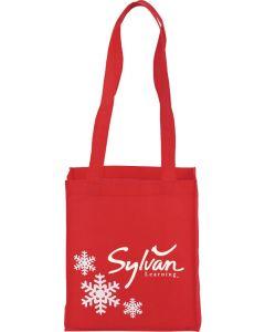 Holiday Mini Gift Bag