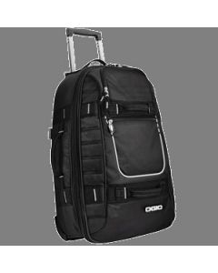 Ogio Pull- Through Travel Bag