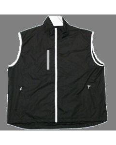 The Weather Company Women's Waterproof Vest