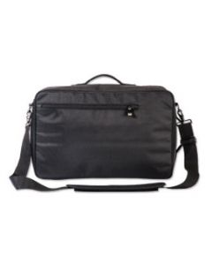 Excursion Travel Bag