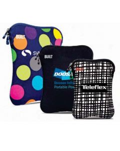 "Neoprene E-Reader/ Tablet Sleeve (9""-10"")"
