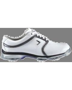 Callaway Ladies XT Tour Shoe