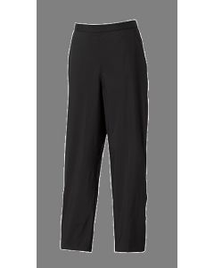 FootJoy Women's Dry Joy Performance Light Pants