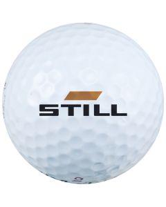 TopFlite XL Distance Golf Ball