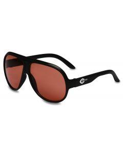 Value Aviator Sunglasses
