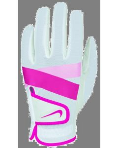 Nike Women's Summerlite Glove