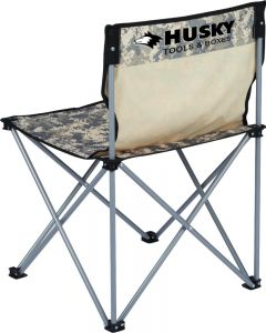 Wellington Folding Chair