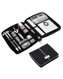 12 Piece Executive Stationery Set