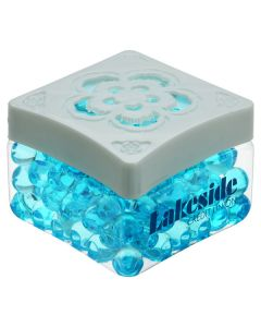 Gel Beads Air Freshener