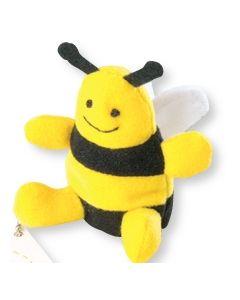 Wee Beans 200 Series Bee
