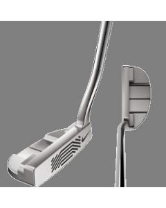 Nike Method Putter 003