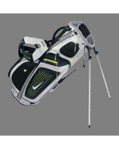 Nike Performance Hybrid Carry Bag