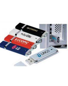 Elan USB Memory Stick 2.0 (1 Gb)