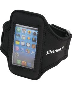 Arm Strap For iPhone 5