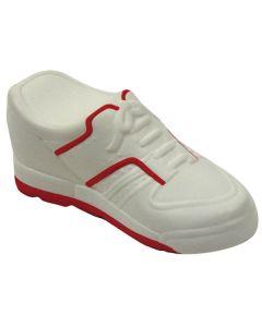 Tennis Shoe Squeeze Reliever