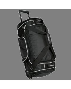 Ogio Big Wheel Duffle