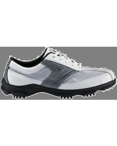 Callaway C-Tech Summer Shoe