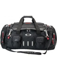 Bath Tub Duffel Bag