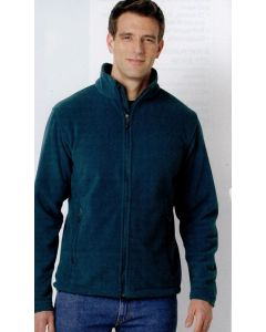 Port Authority Tall Value Fleece Jacket