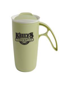 X-One Extreme Mug
