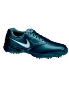Nike Heritage Shoe