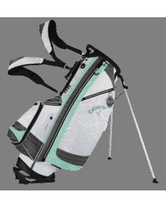 Callaway Women's Solaire Stand Bag