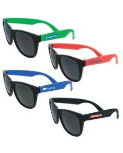 Retro Sunglasses (Direct Import - 10 Weeks Ocean)
