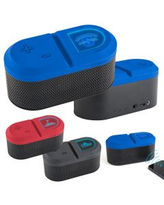 Turbo Bluetooth Speaker