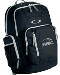 Works Pack 25L Backpack