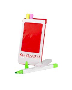 Phone Holder w/ Highlighters