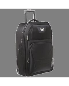 Ogio Kickstart Travel Bag 26""