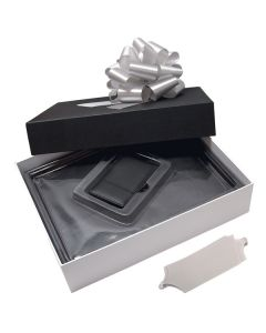 Executive Posh Gift Set (Blank)