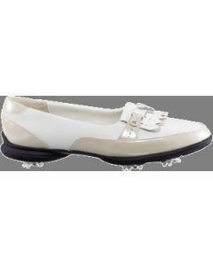 Callaway Ladies KoKo Shoe