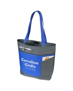 Provision Shopper Tote Bag
