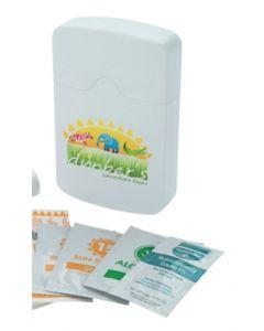Sun Care Kit