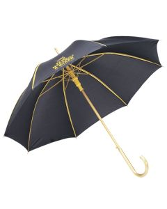 Executive Umbrella (Printed)