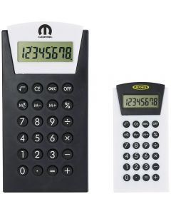 The Goga Calculator