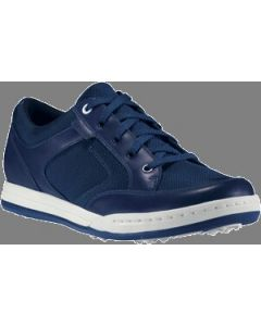 Callaway Del Mar Tech Shoe