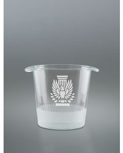 Chelsea Collection Ice Bucket