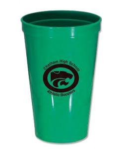 22 Oz. Stadium Cups